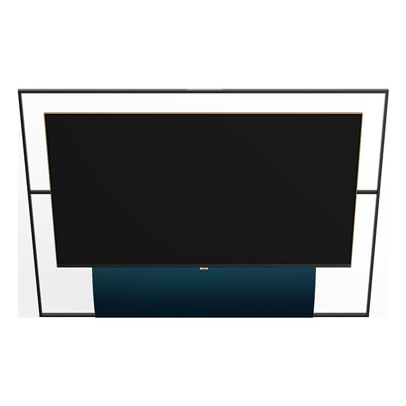 TCL·XESS 藝術智屏A100T