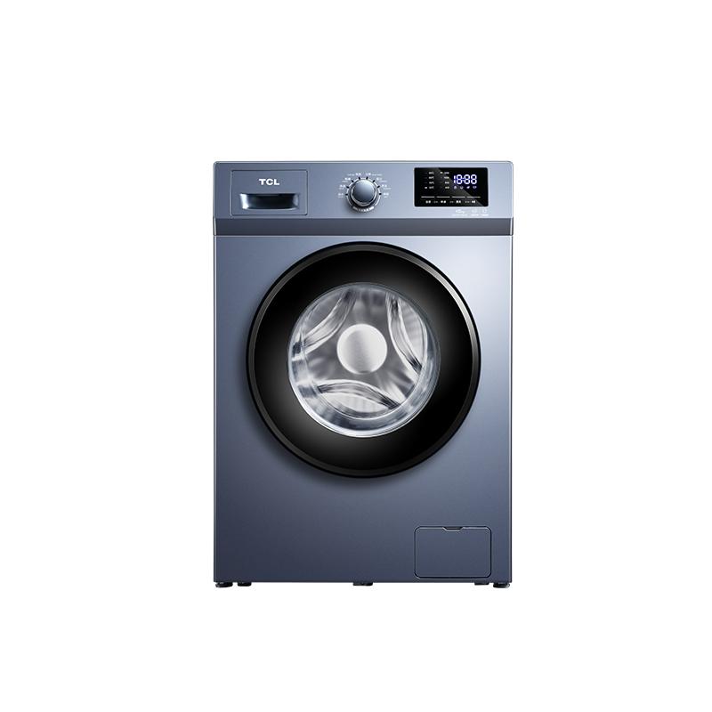 10公斤变频<span style='color:red'>滚</span><span style='color:red'>筒</span>洗衣机