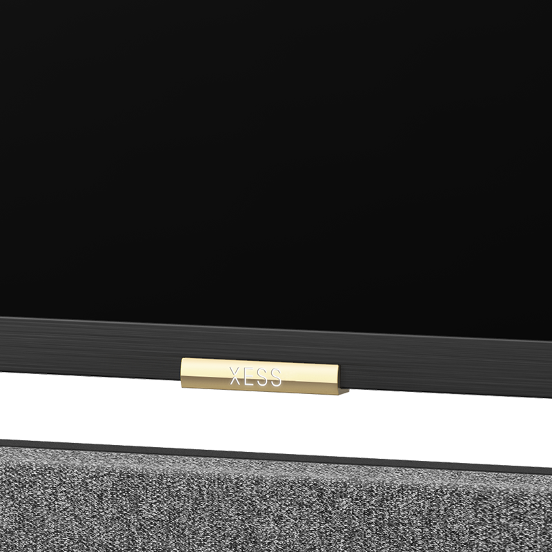 TCL·XESS 藝術智屏A100U