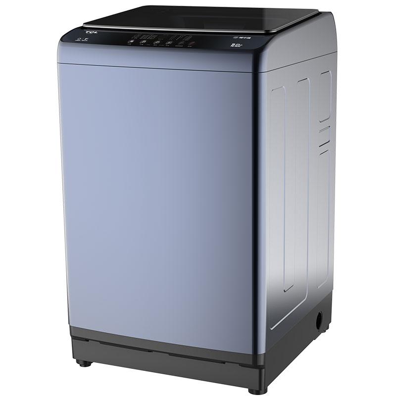 TCL P3-90Y星云藍 桶中桶分類洗 波輪洗衣機