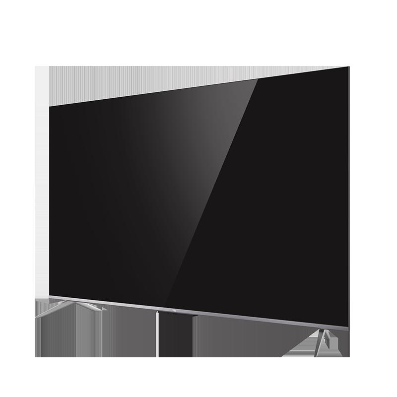 TCL 55V8 55英寸AI聲控電視