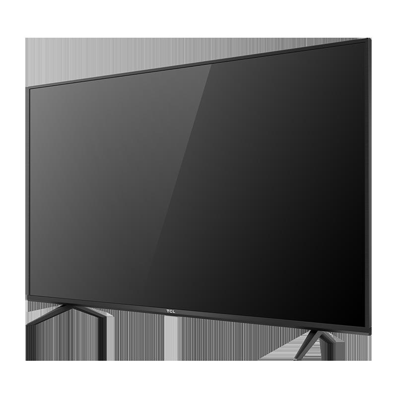 TCL 50A30 50英寸4K智能电视