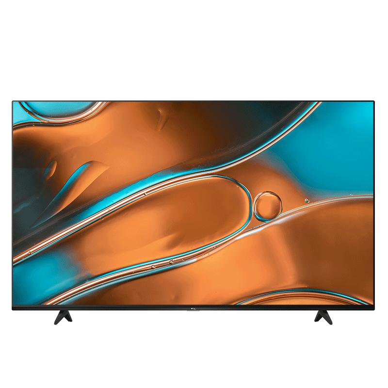 55V2-Pro 55英寸高性能大内存AI声控智慧屏电视