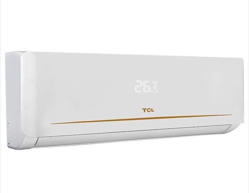 TX系列 1匹 定频单相 大风量 冷暖分体壁挂式空调 KFRd-25GW/EE(TX)Y01