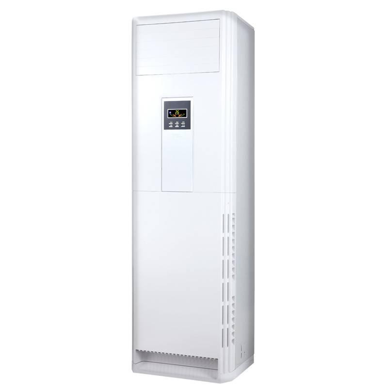 TX系列 5匹 定频三相 大风量 快速冷暖 分体柜式空调KFR-120LW/CS(TX) Y01