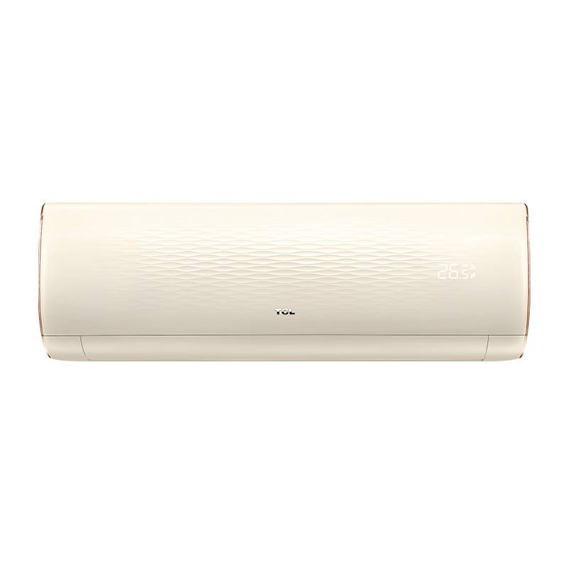 e漣系列 <span style='color:red'>1匹</span> 一級 變頻 智能 冷暖 壁掛式空調 KFRd-26GW/DBp-XP21+A1