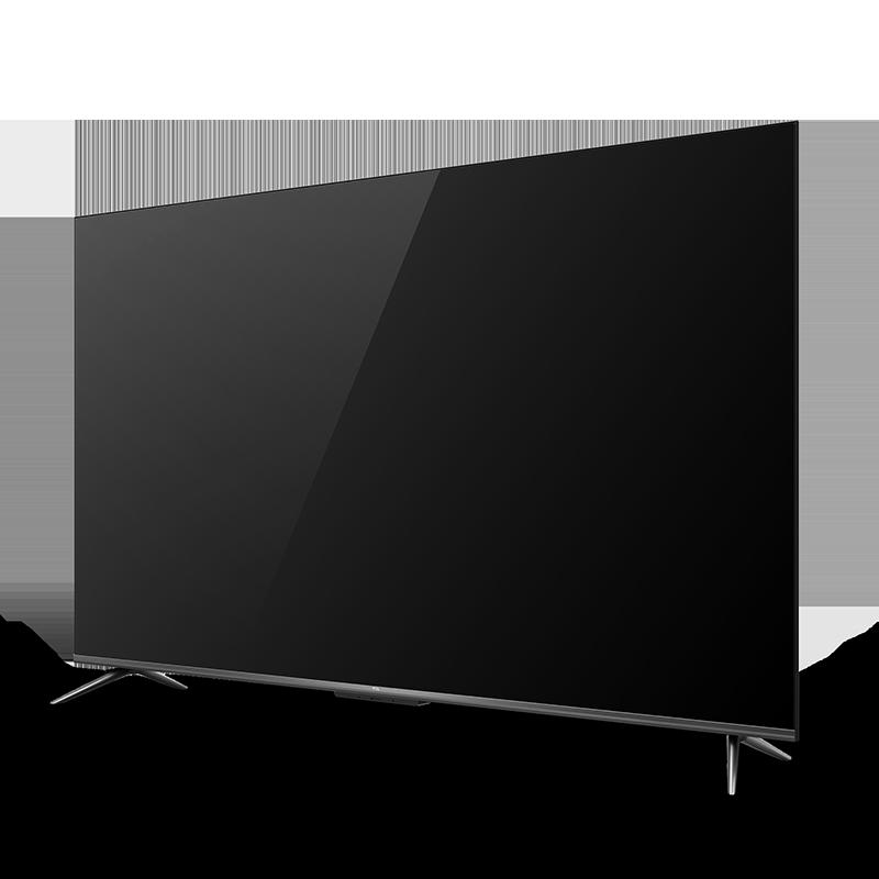 55T6 55英寸全場景AI電視 T·智慧版電視