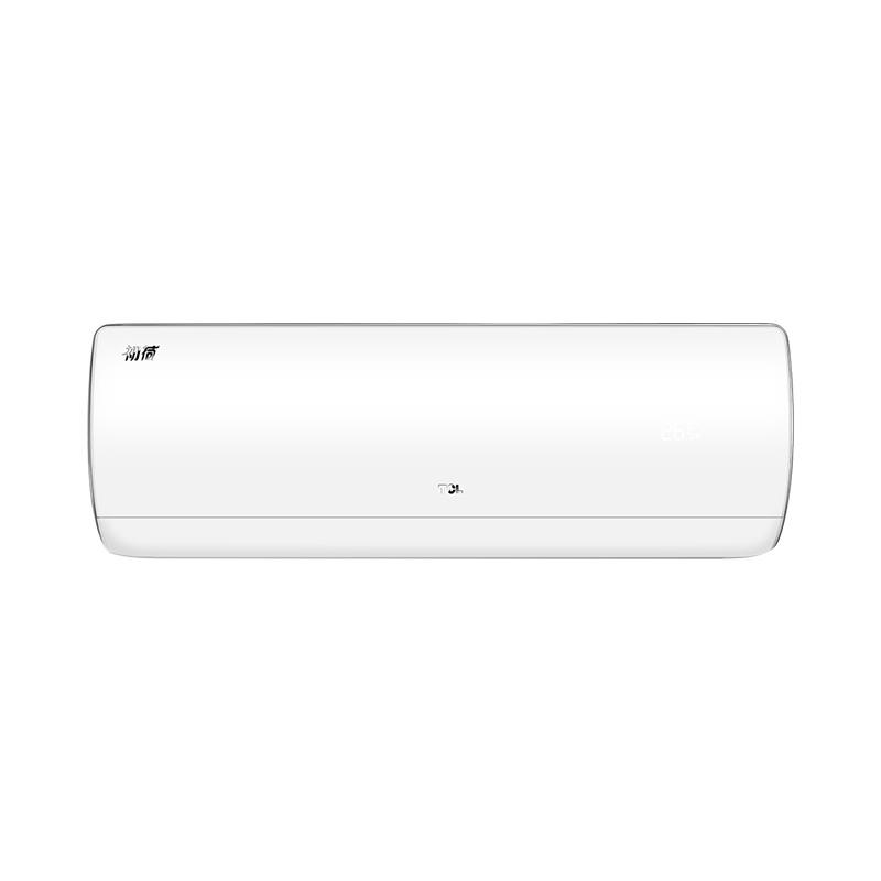 柔风一级能效变频冷暖智能静音壁挂式空调1.5匹KFRd-35GW/D-FR11Bp(A1)