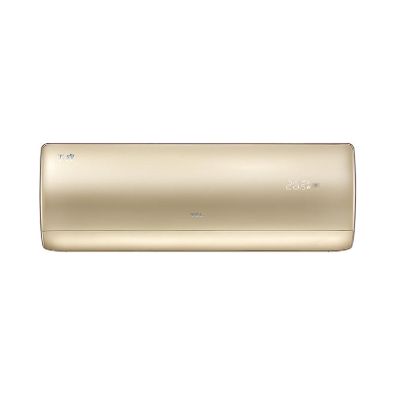 柔风节能冷暖壁挂式空调1.5匹 KFRd-35GW/DBp-FP31+A1