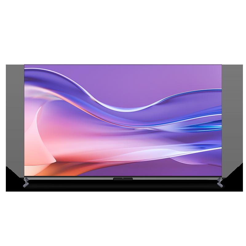 【新品发售】TCL 98Q6E 98英寸高色域巨幕影院智屏