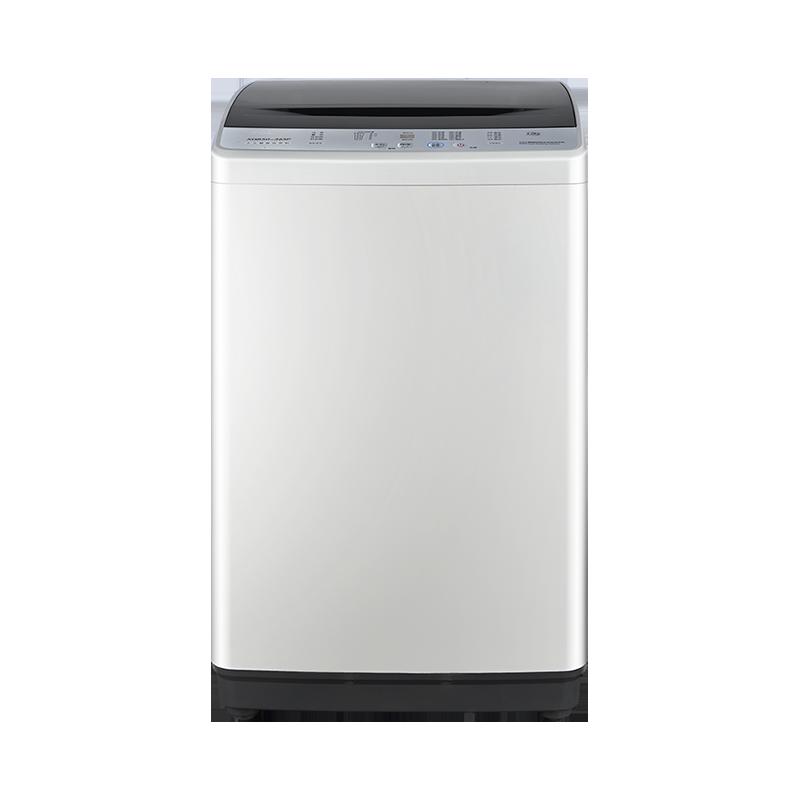 6公斤全自动波轮洗衣机 XQB60-21CSP